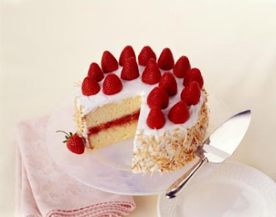 gluten free birthday cake dublin 8 on gluten free birthday cake dublin