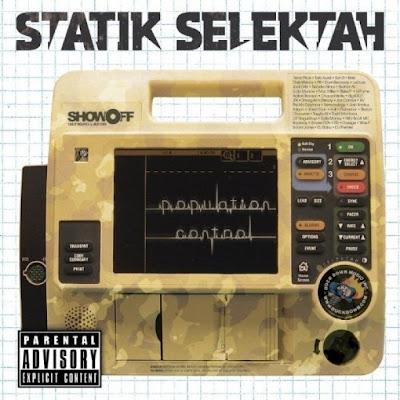 Statik_Selektah-Population_Control-2011-CMS