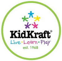 KidKraft