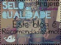 """REGALO DE """"DULCE LIBERTAD"""""""