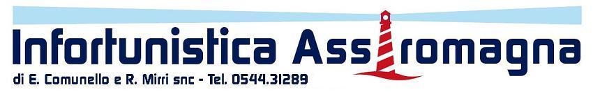 Infortunistica Assiromagna ::: Assistenza Infortunistica e Consulenza Assicurativa