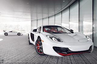 McLaren+Bespoke+Project+8+1.jpg