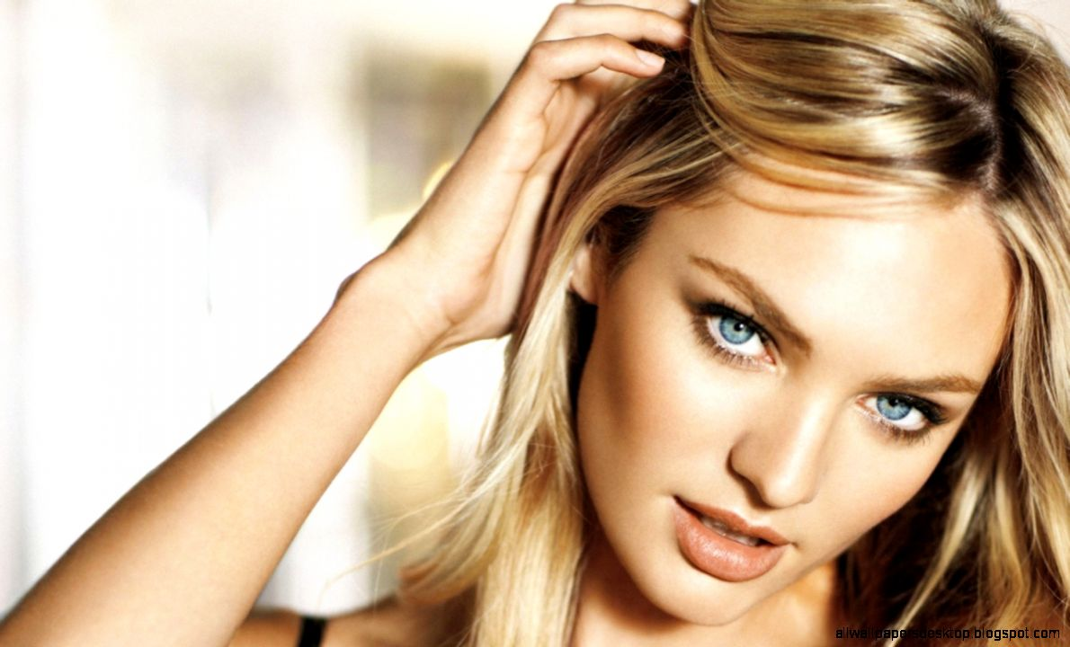 Candice swanepoel face close up hd wallpapers