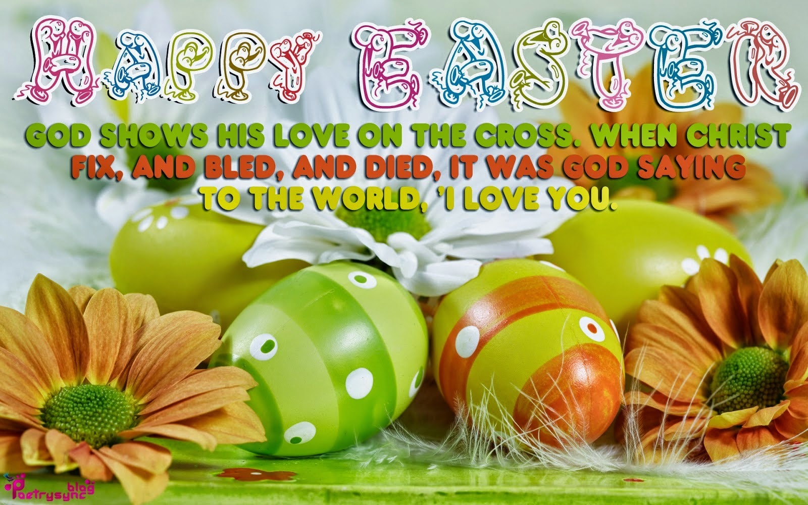 Easter Greetings Wishes Messages Sms Quotes Wallapaper Jesus Christ