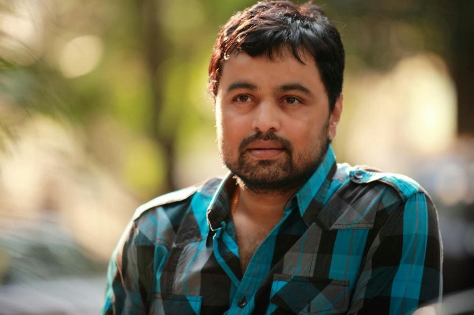 subodh bhave images6