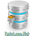 Database .NET 13.9.5455 Portable Free Software