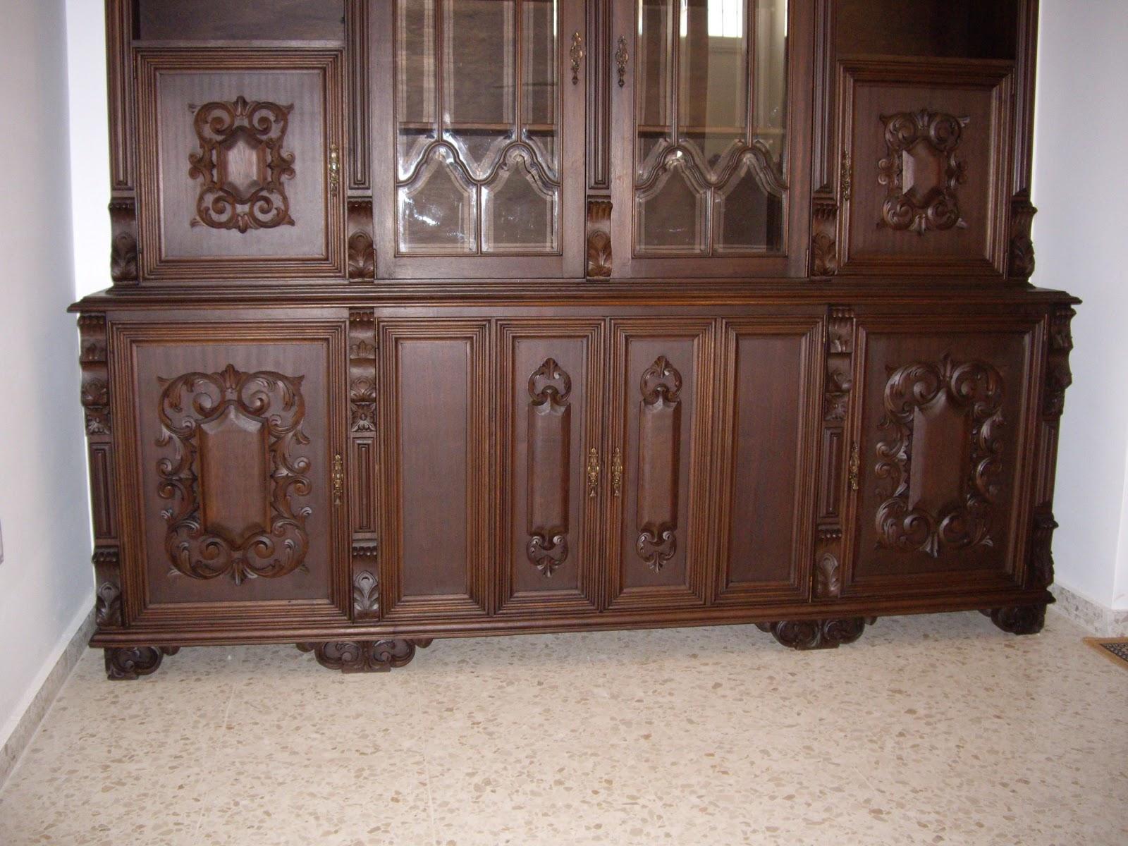 Muebles en crudo en sevilla best catlogo with muebles en crudo en sevilla with muebles en crudo - Muebles en crudo sevilla ...
