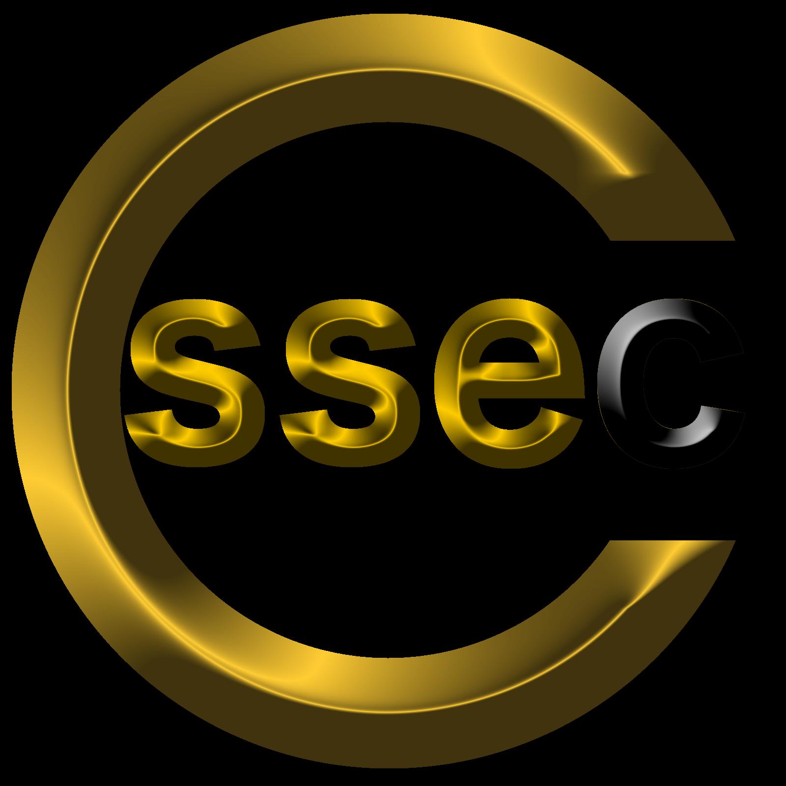 Produzioni Essec