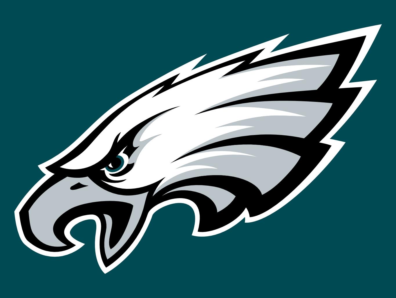 Nfl Season Preview Series Philadelphia Eagles Sports