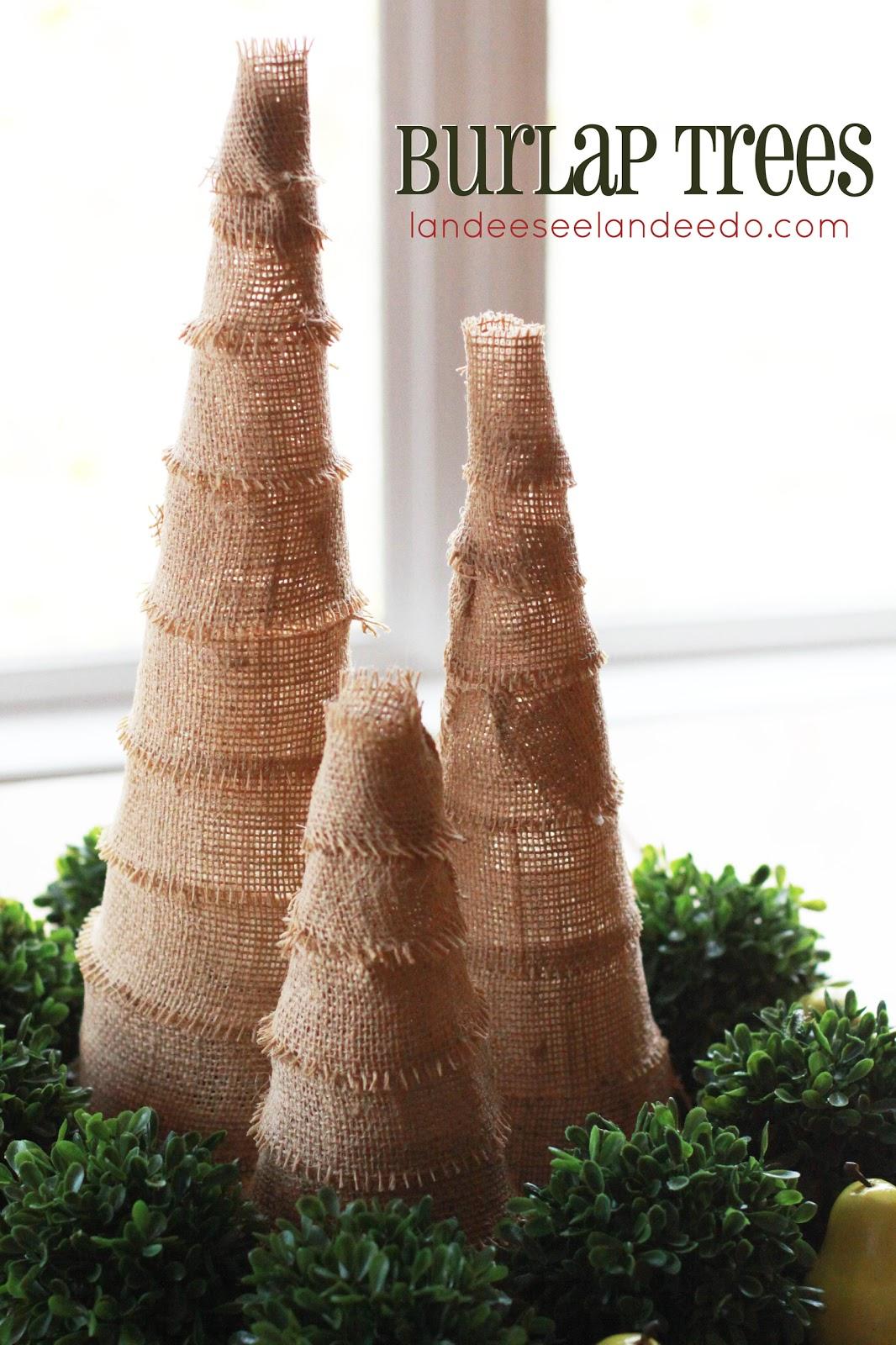 http://3.bp.blogspot.com/-wpQlInxtY7M/UJsKE60M0cI/AAAAAAAABw0/HV2wZdJeL3E/s1600/Burlap+Trees.jpg