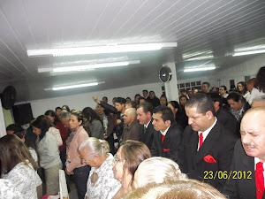 Bombinhas,sc