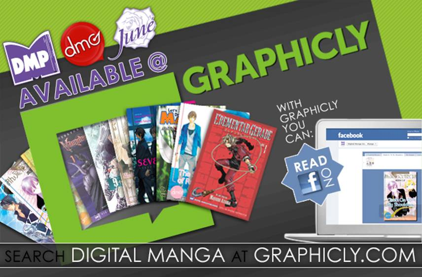 Nagareboshi reviews july 2012 graphicly a leading ebook distribution solution ideal for fixed layout content like comics and graphic novels offers publishers and individual creators a fandeluxe Gallery