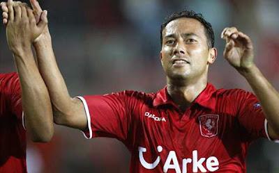 Twente 3 - 2 OB Odense (1)
