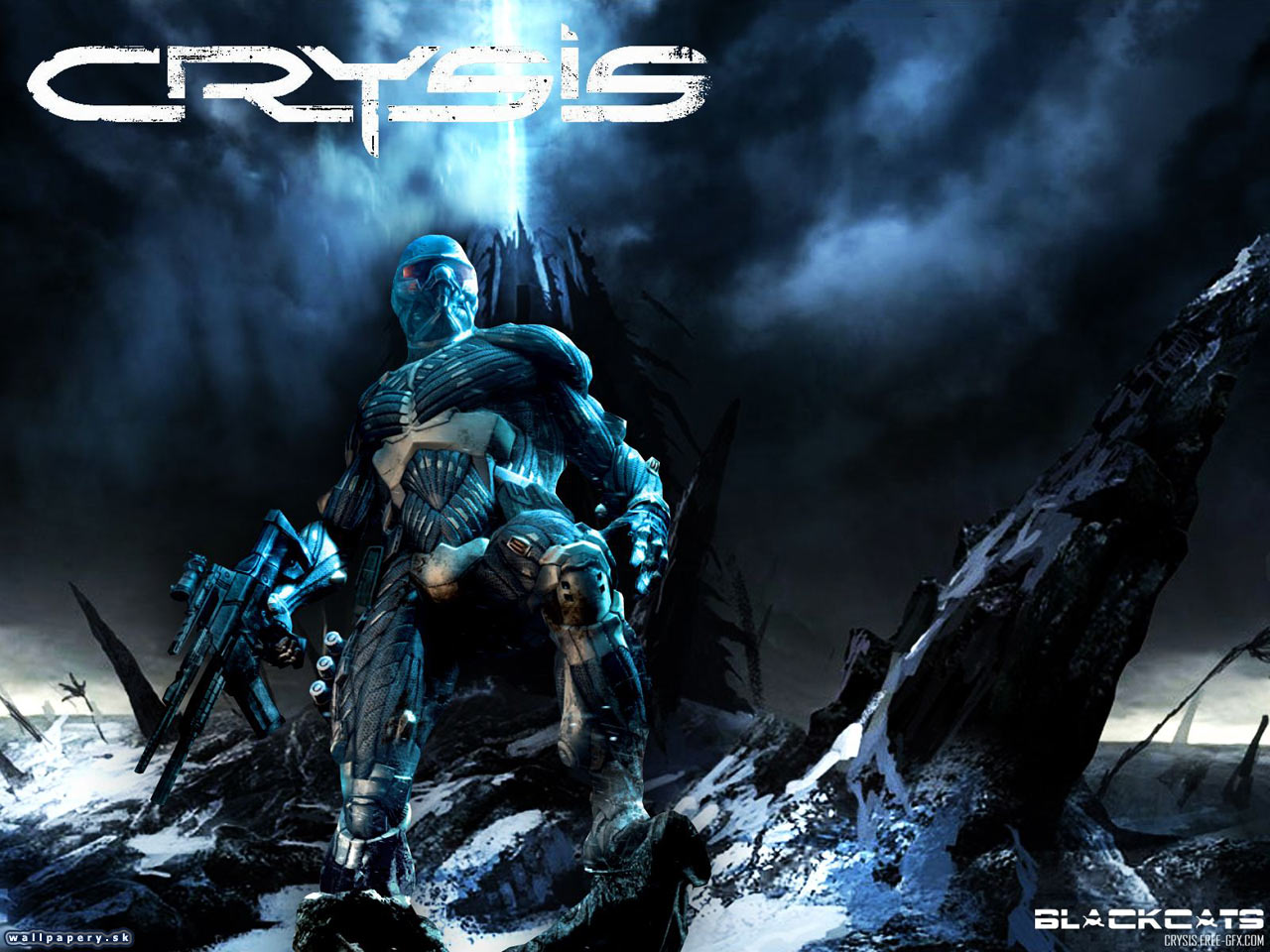 http://3.bp.blogspot.com/-wpTcBxgEbX8/UAUZpyB6BBI/AAAAAAAABN8/7lEAxJ7XGAU/s1600/crysis+wallpaper+background+crytek+frankfurt+fps+first+person+shooter.jpg