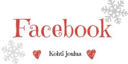 https://www.facebook.com/kohtijoulua