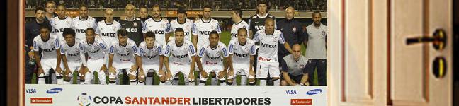 13º Banner: