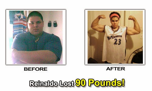 hover_share weight loss success stories - Reinaldo