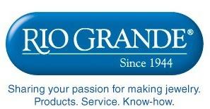 Image result for rio grande jewelry logo