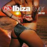 Ibiza Fever CD 2 – 2012
