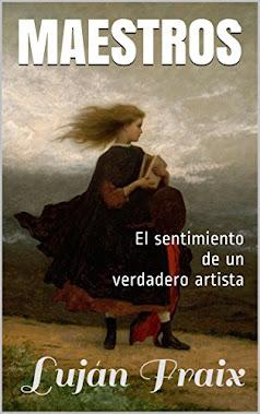 Ensayo sobre Historia del Arte