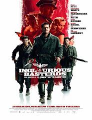Bastardos sin gloria (2009) [Latino]