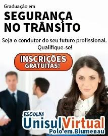 http://escolhaunisulvirtual.com.br/graduacao-2/superiores-de-tecnologia/seguranca-no-transito/