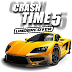 Download Crash Time 5 Undercover Game For PC