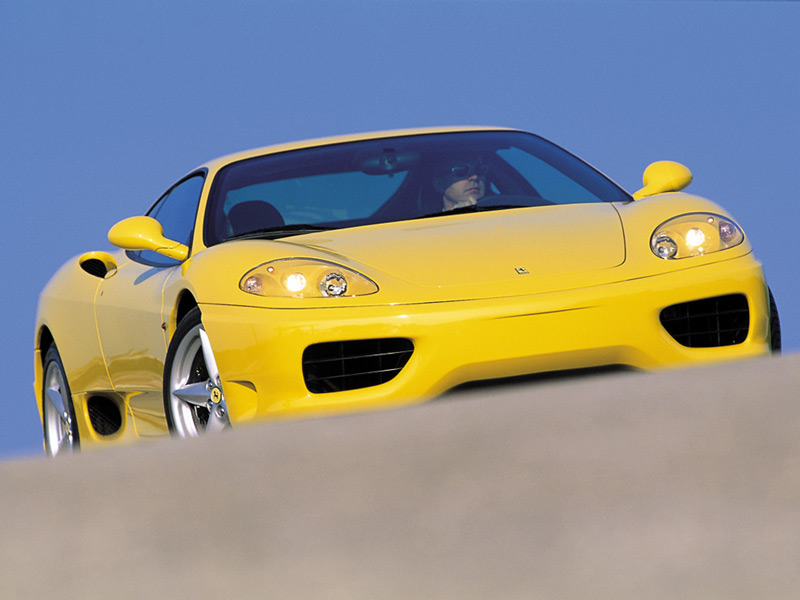 Top 10 New Sports Cars Pictures and Photos ~ 2012 New Car Preview