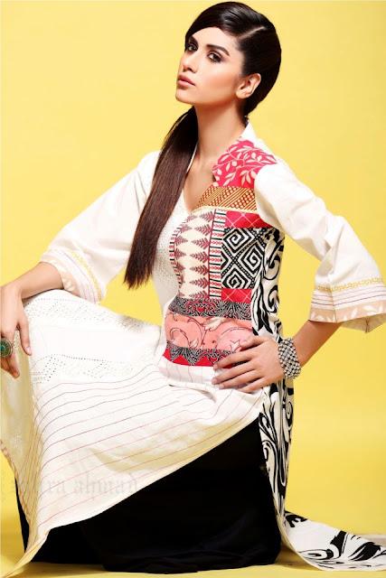 fashion-stylish-dress