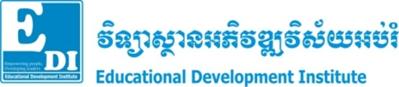 www.edi-cambodia.org