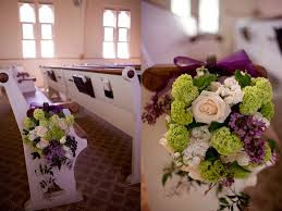 Wedding Flowers and Decorations Ideas