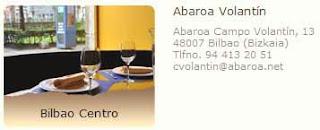 Restaurante-Abaroa-Museo-Bilbao-Abaroa-Volantin-Grupo-Montenegro