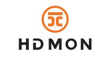 Mở bán chung cư Hải Đăng City giá rẻ nhất - HD Mon City