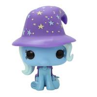 Funko POP Trixie