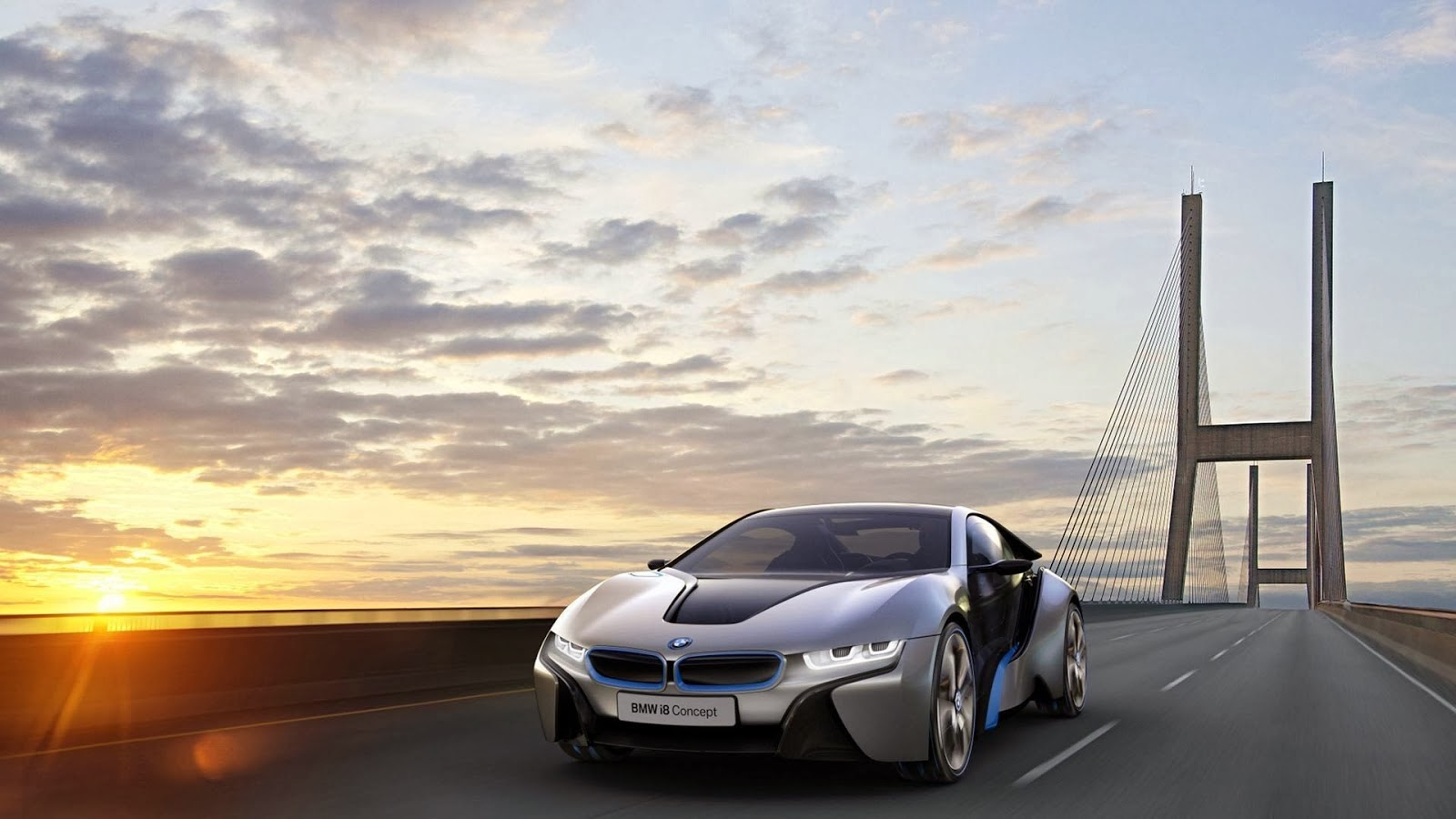 All hot informations download bmw i8 cars hd wallpapers 1080p - Car hd wallpapers 1080p download ...