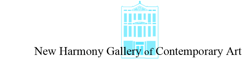 New Harmony Gallery of Contemporary Art