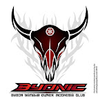 Byonic Pusat