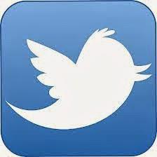 Sigue a Luu en Twitter