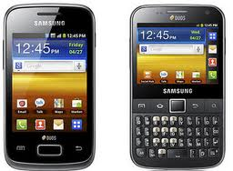 samsung galaxy duos phonecomputerreviews.blogspot.com