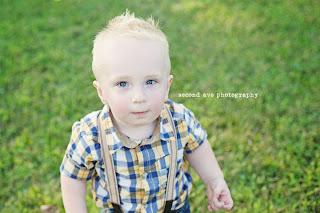 Virginia photographer, long island photographer, family photographer, family photography, twins, toddler, sun flare, portrait photographer, portrait photography,