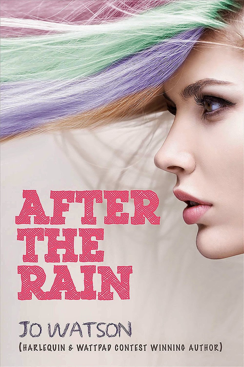 After the Rain (Romantic Comedy)