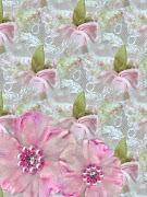 Miren que bonitas imagenes para compartir con amigos durante la primavera. imagenes fondos flores