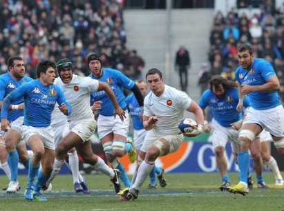 http://3.bp.blogspot.com/-wppqXxna8fQ/Ty7gO3k_42I/AAAAAAAAhXc/ZQaccRw5anY/s1600/rugby-xv-tournoi-des-6-nations-2012-france-italie-stade-de_651340_460x306p.jpg