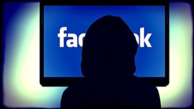 Milhões de usuários do Facebook não tem idéia de que eles estão usando a internet
