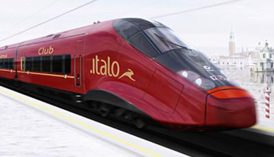 sconto elezioni politiche 2013 biglietti italo trenitalia alitalia le ...