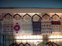 tribal top, murah, fatboy, online shop