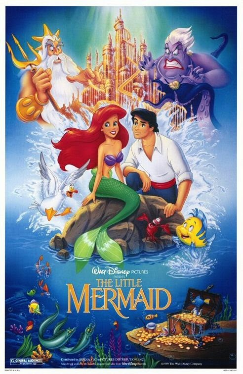 The-Little-Mermaid-watch-online