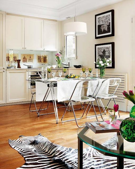 http://3.bp.blogspot.com/-wprsj0n8ixA/Ucv8z2QNBgI/AAAAAAAAPYY/r3M5ZBA8Pwo/s640/Amenajare+apartament+de+50+m%C2%B2+4.jpg