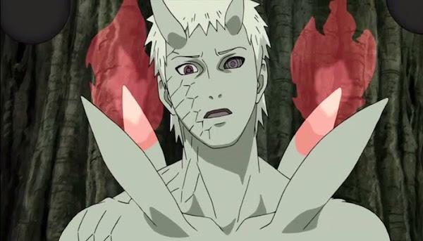 Naruto Shippuden 382 Subtitle Indonesia