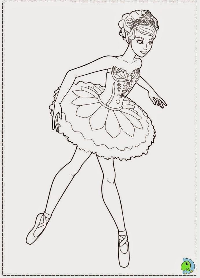 dinokids desenhos para colorir desenhos da barbie sapatilhas